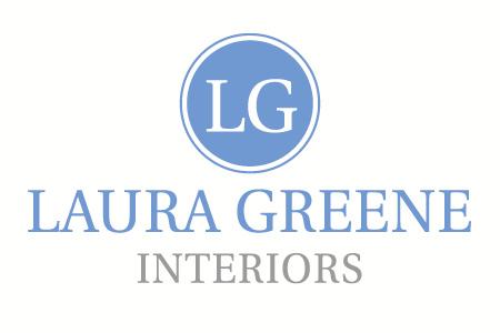 Laura Greene Interiors